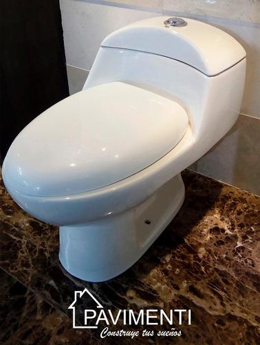 sanitario de lujo pocetas wc inodoros de lujo garantizados