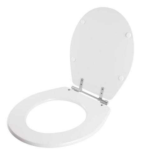 sanitário para assento