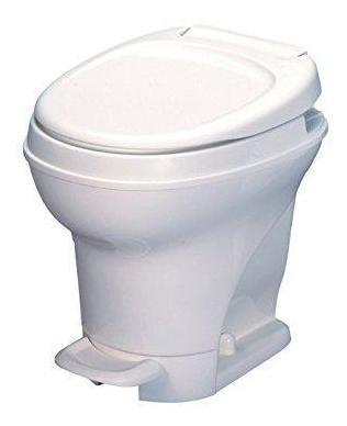 sanitário thetford aqua magic v pedal
