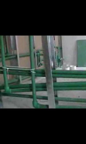 sanitario urgencias las 24hs reparaciones e instalaciones