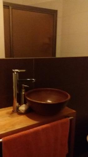 sanitario,baños cocinas reformas en general