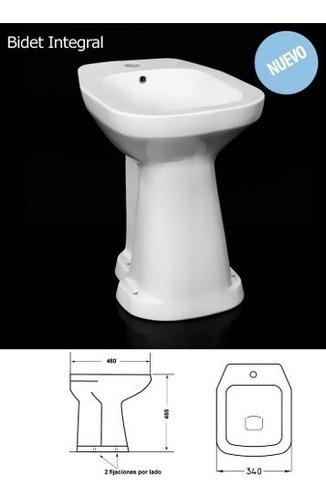 sanitarios altos baño discapacitados inodoro mochila bide