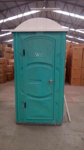 sanitarios con descarga de agua y lavabo remate