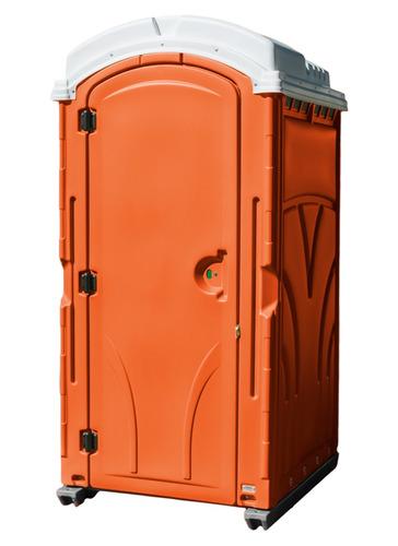 sanitarios lavamanos portátiles polyportables y satellite