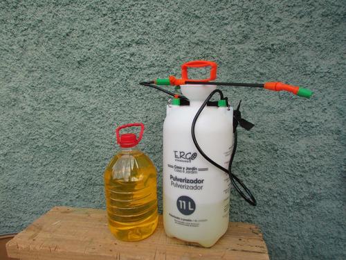 sanitizacion