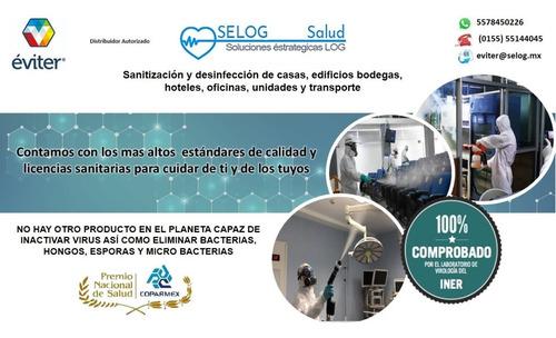 sanitizacion de ambientes, ofi,casa,edificios,escuelas etc