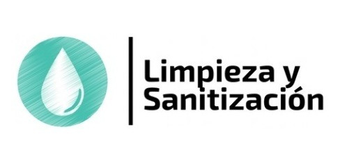 sanitizacion de naves industriales