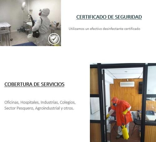 sanitizacion-desinefeccion-fumigacion