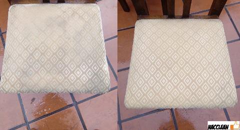 sanitización desinfeccion colchones sillones a domicilio