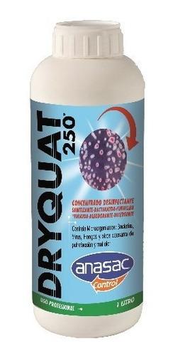 sanitización total pro