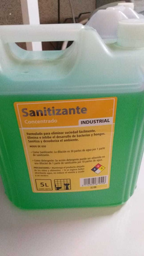 sanitizante, alcohol gel, jabón desinfectante