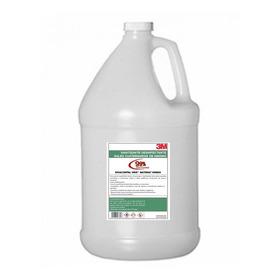 Sanitizante Desinfectante Cuaternario 4 Litros