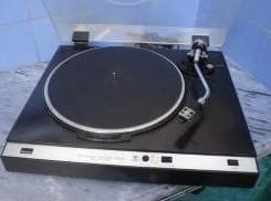 sansui servicio tecnico reparacion.amplificador service cd
