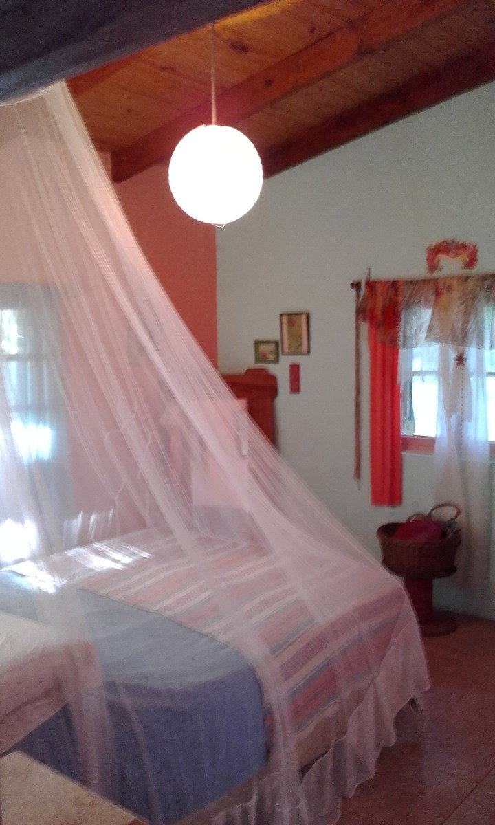 santa ana balneario, colonia del sacramento km 155 ruta 1,al