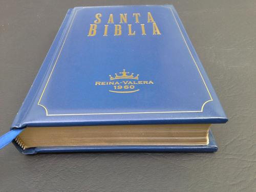 santa biblia reina valera 1960 barcel baires
