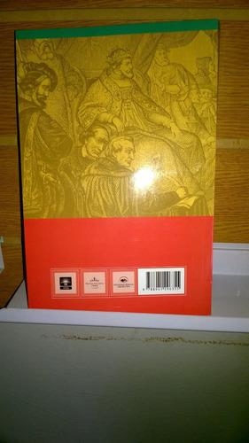 santa biblia rv60 homenaje 500 años de la reforma