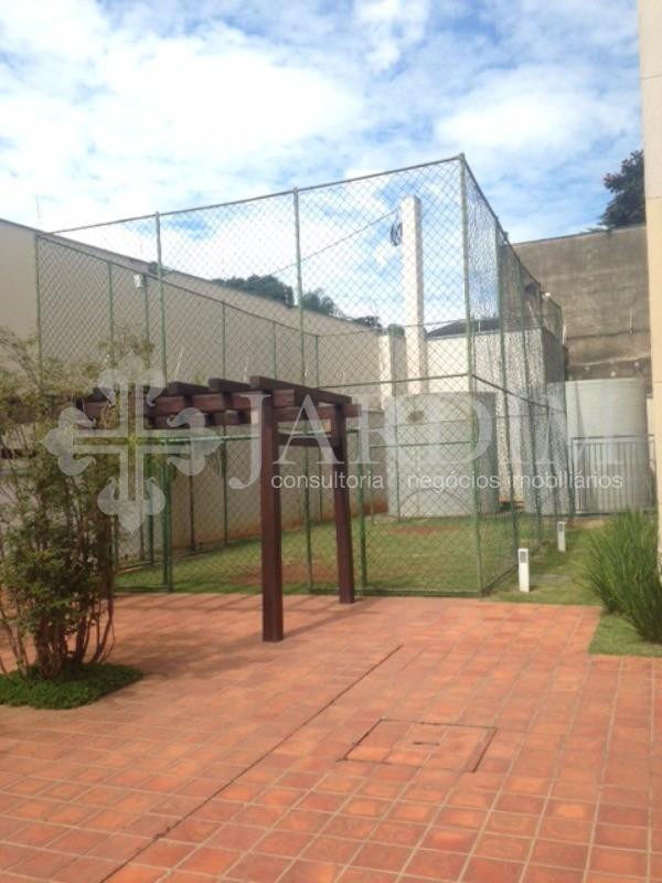 santa cecília - 3 dorms - ap00290 - 4405104