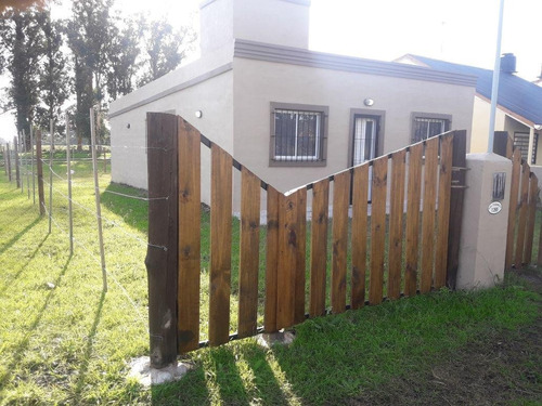 santa celina, casa estilo campo u$s60000