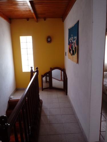santa clara casa de 3 ambientes dueño dirtecto