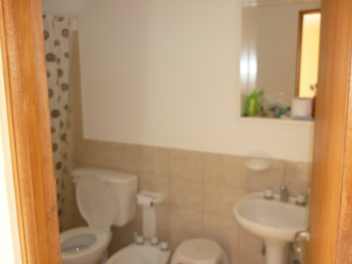 santa clara casa duplex para 5 personas 6 cuadras del mar