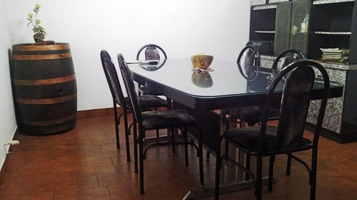 santa clara casa para 8 personas  temporada 18/19
