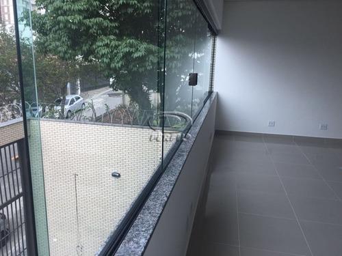 santa clara - galpão novo com renda - 280m² - trifásica - pc269