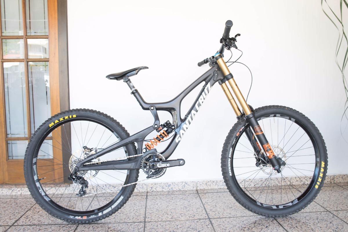 Bike santa cruz v10 ciclismo no mercado livre brasil santa cruz v10 altavistaventures Image collections