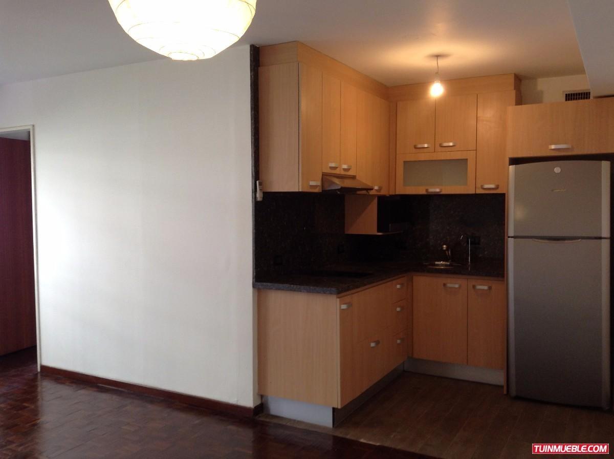 santa fe norte - apartamento 50 m2 en venta