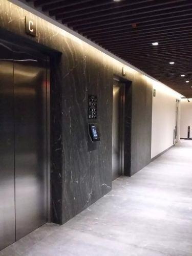 santa fe oficina en renta 165 m2