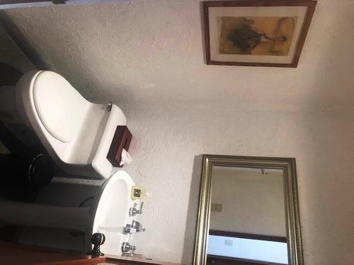 santa fe.- rento hermosa casa en condominio