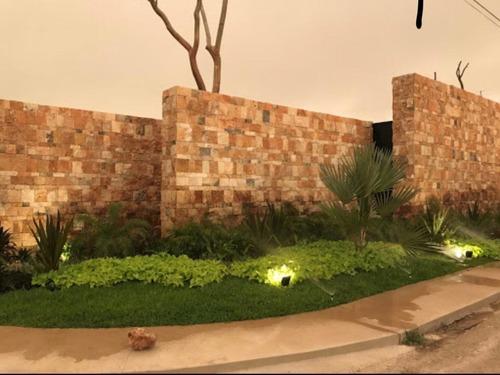 santa gertrudis copo  casa en privada piedra verde
