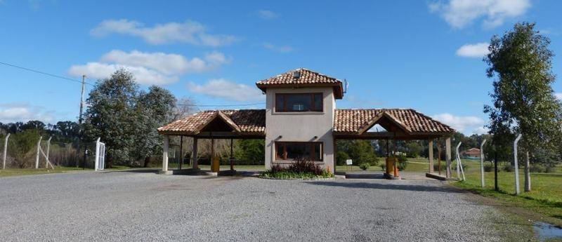 santa irene comarcas de lujan   2.016,75 m2.