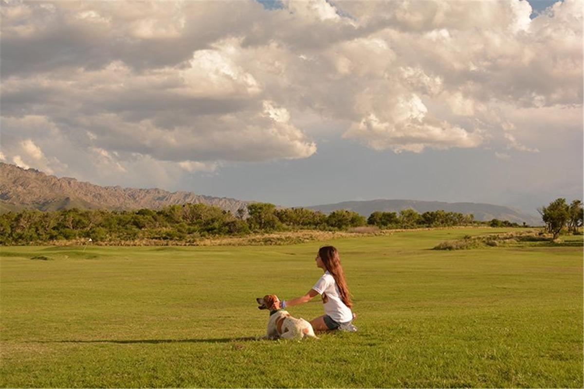 santa maría country & golf