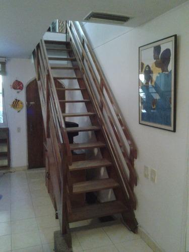 santa marta  apartamento familiar en rodero por dias