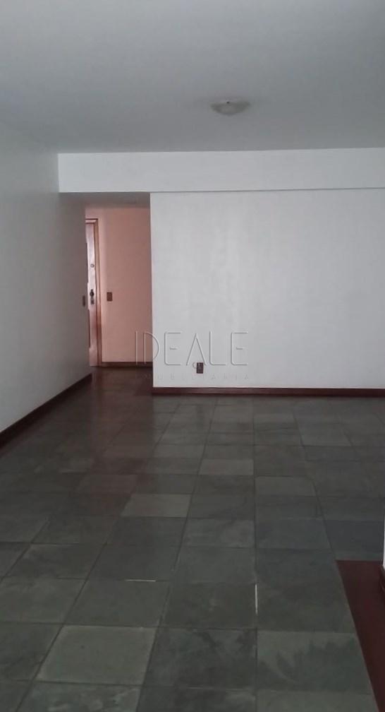 santa mônica - ide40020