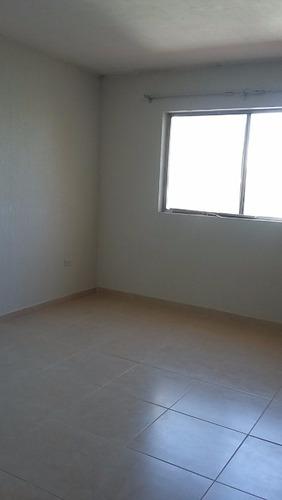santa rita casa en renta para oficinas mabadir sp 310117