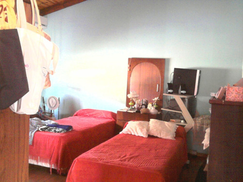 santa rosa de calamuchita - atahualpa yupanqui 300 - casa 2 dormitorios en venta