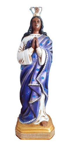 santa sarah