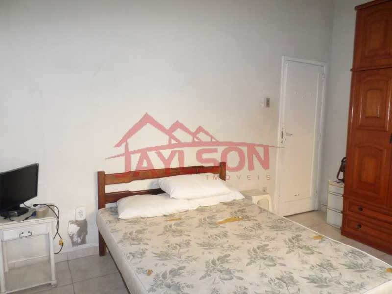 santa tereza  -  apartamento  -  2 quartos - meap20925