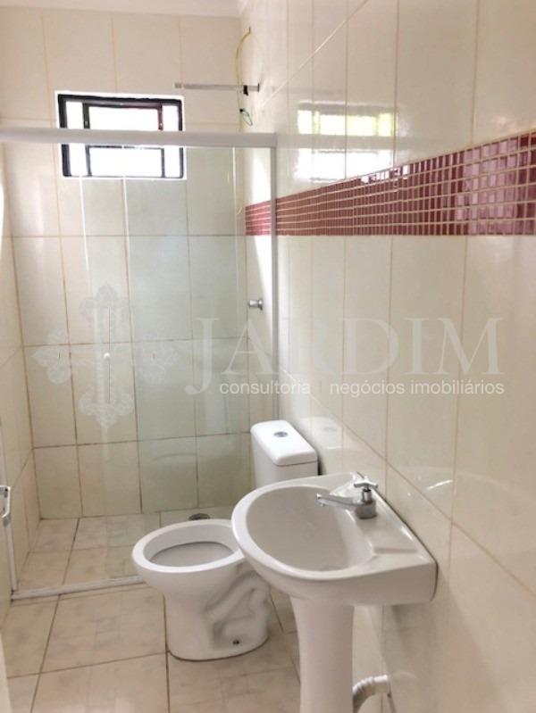santa terezinha - 3 dormitórios - 2 vagas - excelente localização - ca00556 - 33659261