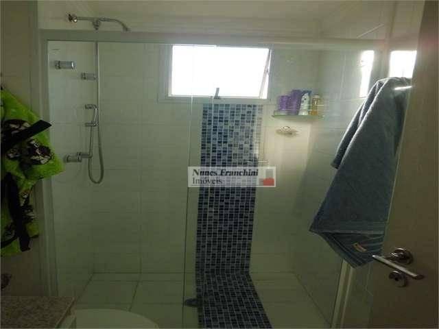 santa terezinha-zn/sp - apartamento 3 dormitórios,3 suítes,2 vagas - r$ 1.382.000,00 - ap3370