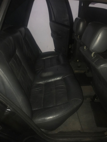santana 1998- volkswagen