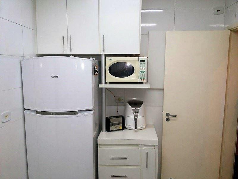 santana - 3 dormitórios - lazer completo - 345-im202466