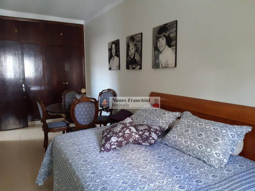santana-zn/sp - sobrado 3 dormitórios,1suíte, 04 vagas de garagem - r$ 890.000,00 - so1155