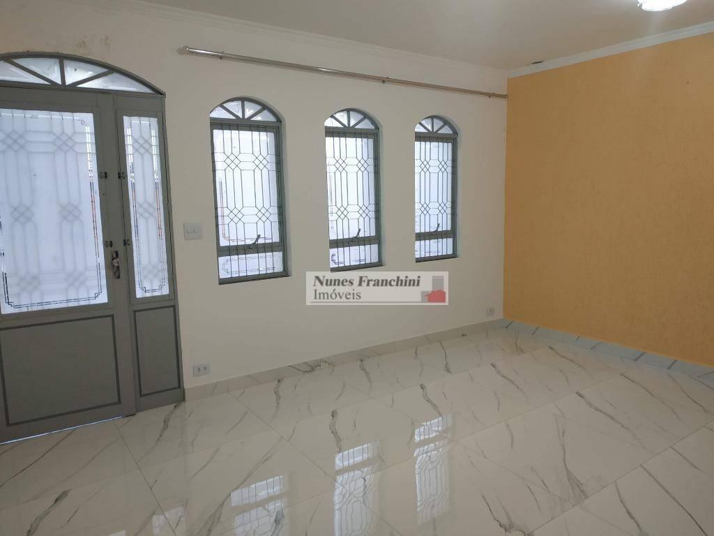 santana - zn/sp - sobrado 4 dormitórios - r$ 730.000,00 - so1125
