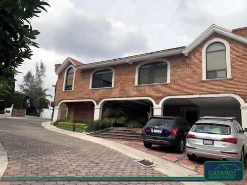 santiago, casa c.h. en venta