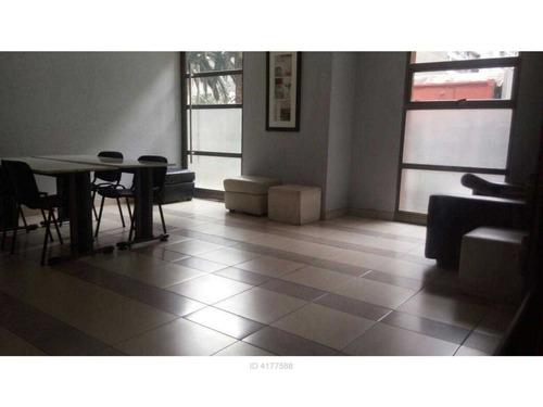 santiago centro, región metropolitana de