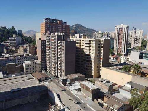 santiago centro x dias