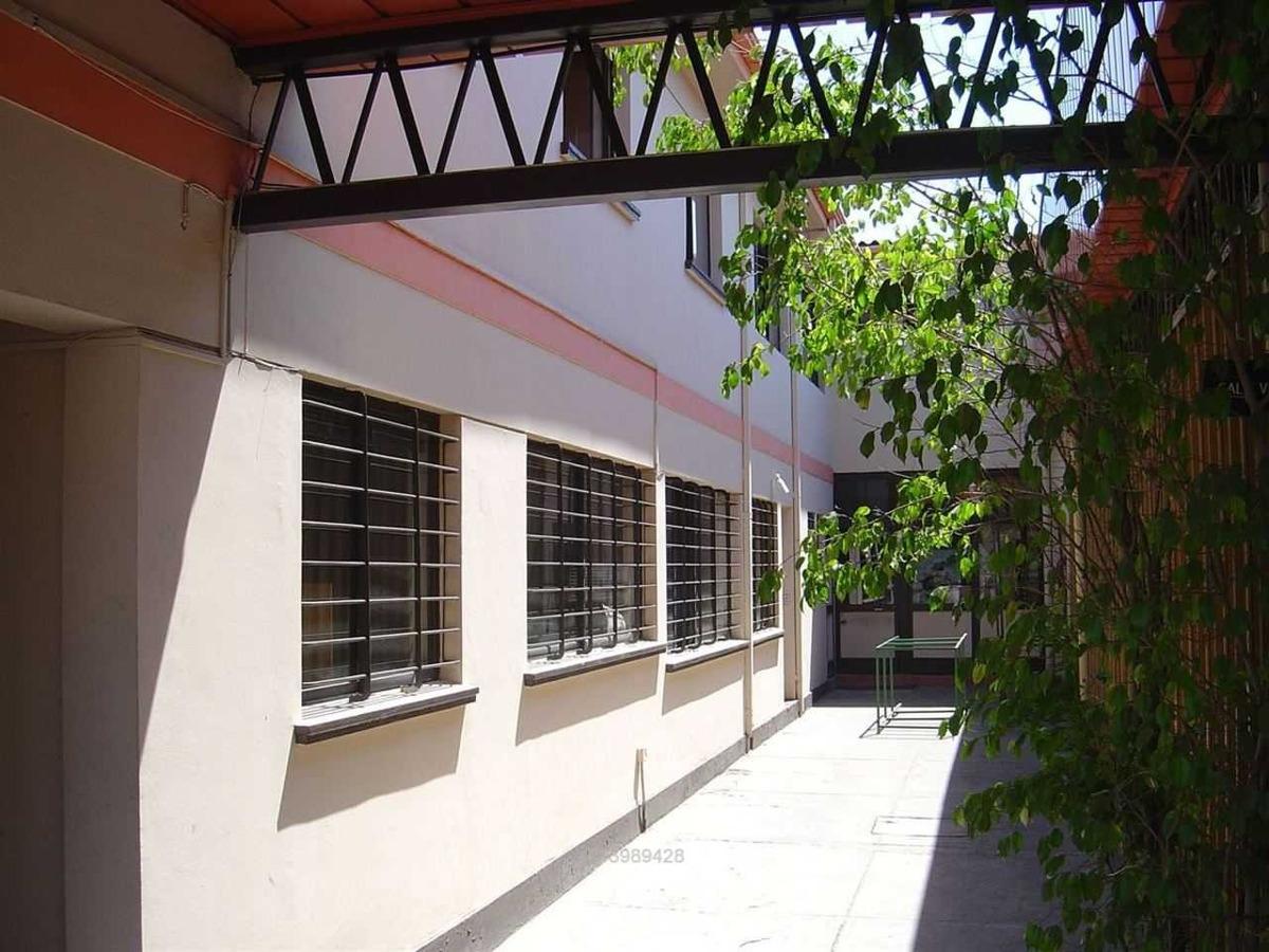santiago concha / franklin  (forma part