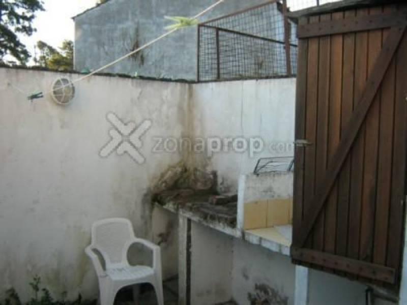 santiago del estero 3300 - san bernardo - buenos aires cost